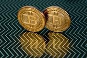 """""""Cơn sốt"""" bitcoin bắt đầu gây lo ngại lớn hơn cho các nhà chức trách"""