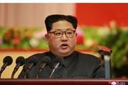 Triều Tiên tố ngược Mỹ, Nhật Bản về vấn đề vũ khí hạt nhân