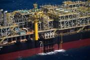 IEA: Thị trường dầu mỏ sẽ tiến gần tới cân bằng vào cuối năm 2018