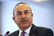 Thổ Nhĩ Kỳ: Các nước sẽ mở đại sứ quán tại Đông Jerusalem