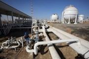 Iraq lên kế hoạch chiến lược phát triển hệ thống ống dẫn dầu
