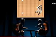 [Videographics] Trí tuệ nhân tạo có gây ra nguy hiểm cho loài người?