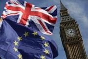 Liên minh châu Âu đối diện với 4 thách thức lớn trong năm 2018