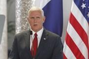 Nga chỉ trích việc Mỹ kêu gọi xem xét lại thỏa thuận hạt nhân Iran