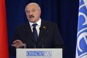 Belarus tiếp tục duy trì quan hệ đối tác chiến lược với Nga