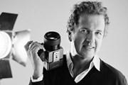 [Video] Nhiếp ảnh gia ưa thích của Hoàng gia Anh bị cáo buộc quấy rối
