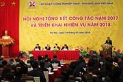 Tập đoàn Công nghiệp Than-Khoáng sản Việt Nam cần tái cơ cấu toàn diện