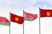 Belarus chuẩn bị gửi hàng viện trợ nhân đạo cho Việt Nam