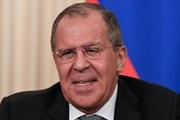 Ngoại trưởng Nga-Thổ Nhĩ Kỳ thảo luận về tình hình tại Syria