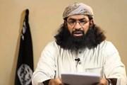Mỹ liệt các thành viên al-Qaeda, IS vào danh sách khủng bố toàn cầu