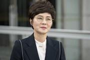 'Triều Tiên có động cơ đen tối về việc tham dự Olympic Pyeongchang'