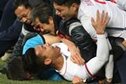 U23 Việt Nam quyết tâm đạt niềm vui trọn vẹn ở trận chung kết