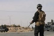 Liên hợp quốc cảnh báo IS sẽ thu gọn nhưng hiếu chiến hơn