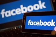 Facebook, Twitter chưa tuân thủ quy định bảo vệ người tiêu dùng tại EU