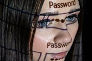 Trí tuệ nhân tạo có nguy cơ được sử dụng vào mục đích khủng bố
