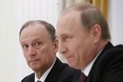 Nga cảnh báo nguy cơ tấn công mạng nhằm vào hệ thống bầu cử