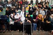 Ai Cập quyết định mở cửa khẩu Rafah với Dải Gaza trong 4 ngày