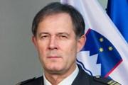 Tham mưu trưởng Lục quân Slovenia bị cách chức