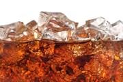 Uống nhiều đồ uống có đường có thể làm tăng nguy cơ mắc ung thư