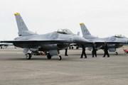 Triều Tiên chỉ trích Mỹ và Nhật Bản tiến hành tập trận chung