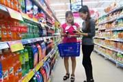 Việt Nam vẫn là phân khúc màu mỡ với các doanh nghiệp bán lẻ ngoại