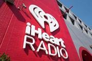 Mạng lưới phát thanh lớn nhất Mỹ phá sản vì khoản nợ 20 tỷ USD