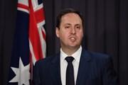 Australia công bố Sáng kiến chung với 10 nước thành viên ASEAN