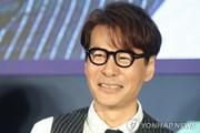 Các nghệ sỹ Hàn Quốc sẽ biểu diễn nghệ thuật tại Bình Nhưỡng