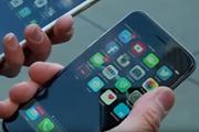 [Video] Apple sản xuất thử nghiệm màn hình thế hệ mới Micro-LED