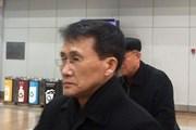 Giới chức Mỹ-Hàn-Triều bắt đầu họp không chính thức tại Phần Lan