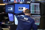 Bê bối rò rỉ dữ liệu của Facebook kéo chứng khoán Âu-Mỹ giảm điểm