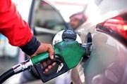 Giá dầu thô thế giới rớt giá trước sức ép của một loạt nhân tố