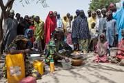 Bảo hộ thương mại đe dọa công tác xóa đói giảm nghèo trên toàn cầu