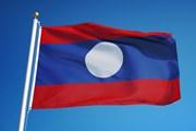 Điện mừng nhân dịp Kỷ niệm 63 năm Ngày thành lập Đảng NDCM Lào