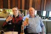Lãnh đạo Anh, Pháp, Đức thảo luận về vụ đầu độc cựu điệp viên Nga