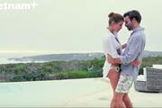 [Video] Khiêu vũ - Cách làm lành hiệu quả khi vợ chồng mâu thuẫn