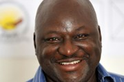 Ông Aristide Gomes tuyên thệ nhậm chức Thủ tướng Guinea-Bissau