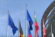 [Video] Thổ Nhĩ Kỳ chưa đáp ứng các điều kiện gia nhập EU