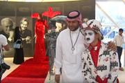 [Video] Saudi Arabia mở rạp chiếu phim đầu tiên sau 40 năm