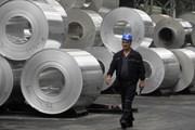 Các quan chức hàng đầu Mỹ tới Trung Quốc bàn về thương mại