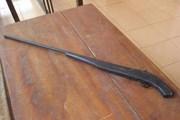Đắk Nông: Đi săn gà rừng trong đêm bị súng cướp cò tử vong