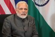 Thủ tướng Ấn Độ Narendra Modi thăm Trung Quốc vào cuối tháng này