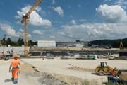 Gần 1.000 xưởng sản xuất đồng hồ ở Thụy Sĩ có thể bị ô nhiễm phóng xạ