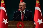 Tổng thống Thổ Nhĩ Kỳ muốn vận động tranh cử tại một thành phố châu Âu