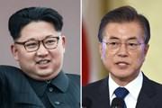 Không có thêm đối thoại cấp cao Hàn-Triều trước hội nghị thượng đỉnh