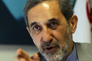Iran kiên quyết không chấp nhận sửa đổi thỏa thuận hạt nhân