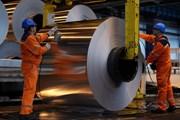 Mỹ muốn EU nhượng bộ trước khi gia hạn miễn đánh thuế thép và nhôm