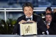 LHP Cannes 2018: Sự lên ngôi của điện ảnh châu Á và nữ quyền