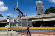 Giá dầu cao kỷ lục giữa những quan ngại về tình hình tại Venezuela