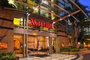 """Tập đoàn Marriott - """"đất lành"""" cho các lao động đồng tính gốc Á"""